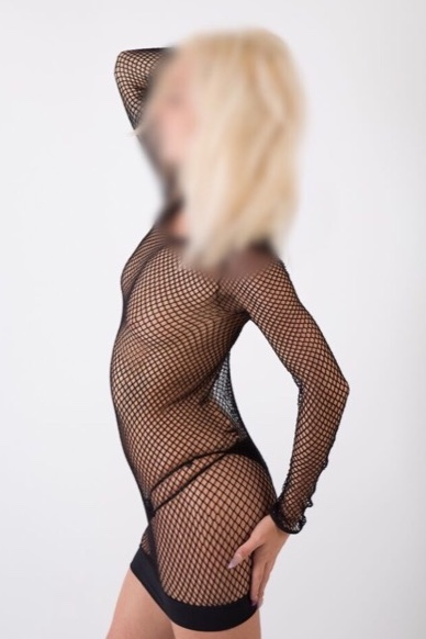 Premier escorts leeds Premier Lads – Male Escort Directory – Independent male escorts